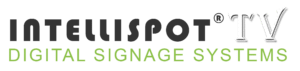 intellispot_logo